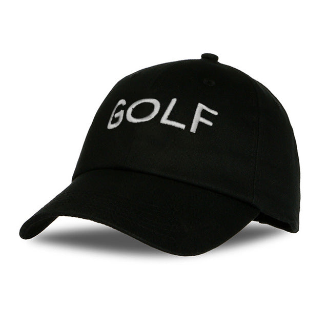 Tyler The Creator Dad Hat