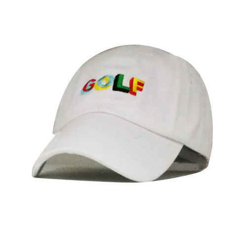 Image of Tyler The Creator Dad Hat