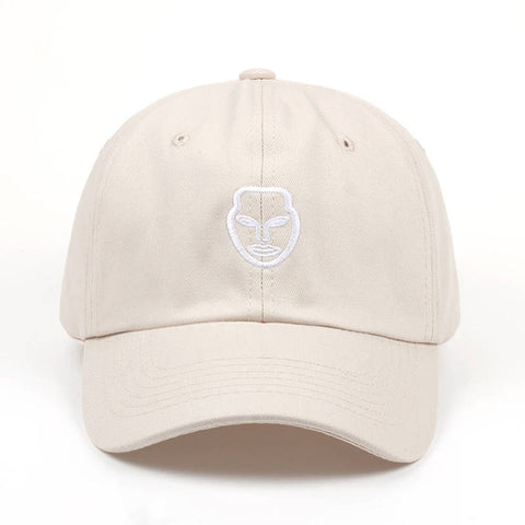 Image of Hottest Selling Dad Hats