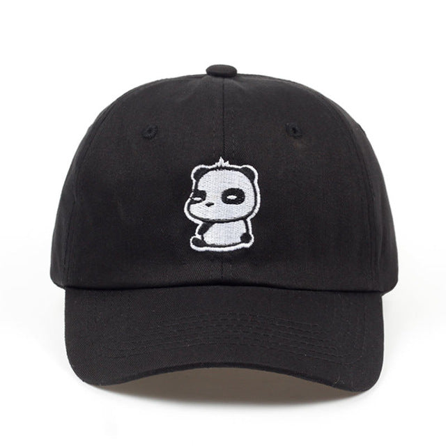 Hottest Selling Dad Hats