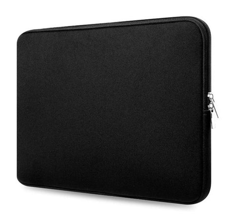 Image of Protective Sleeve for MacBook Air Laptop