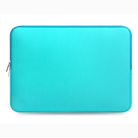 Protective Sleeve for MacBook Air Laptop