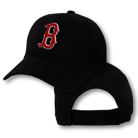 2018 World Series Champion Boston Red Sox Cap