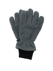 Unisex Adult Fleece Winter Glove