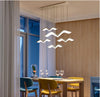 freedom-petrel-led-chandelier