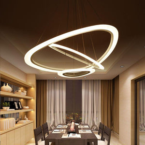 led-love-chandelier
