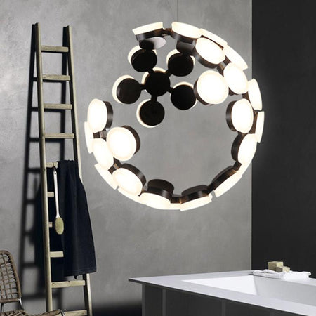 moon-led-chandelier