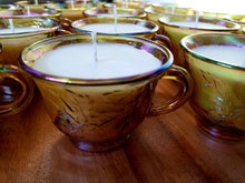 Load image into Gallery viewer, Custom Vessels Collection - TELLiT Candles