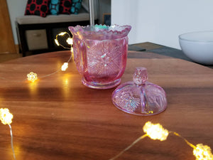 Custom Vessels Collection - TELLiT Candles