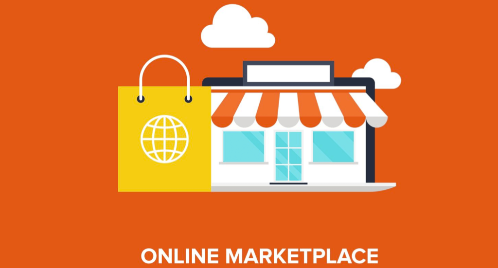 Wondering If An Online Marketplace Is Right For Your Brand? We've Got You Covered.