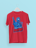 Official NMW Gaming Tee