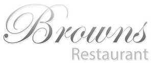 Browns Restaurant Derby