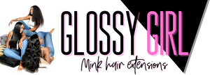 GlossyGirlBoutique