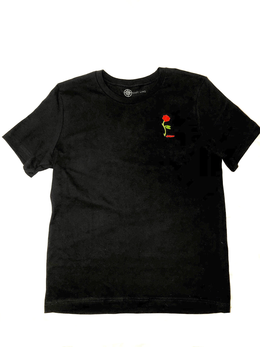 Rose Doux Men's Tee