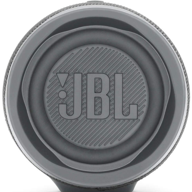 JBL Charge 4 Waterproof Bluetooth