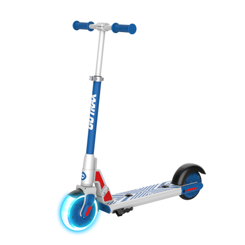 GKS Lumios Kids Electric Scooter