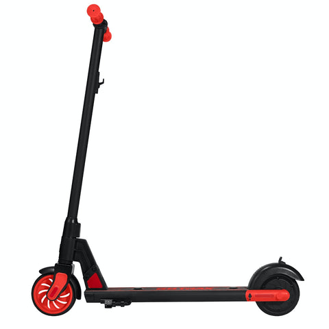 GKS Pro Kids Electric Scooter