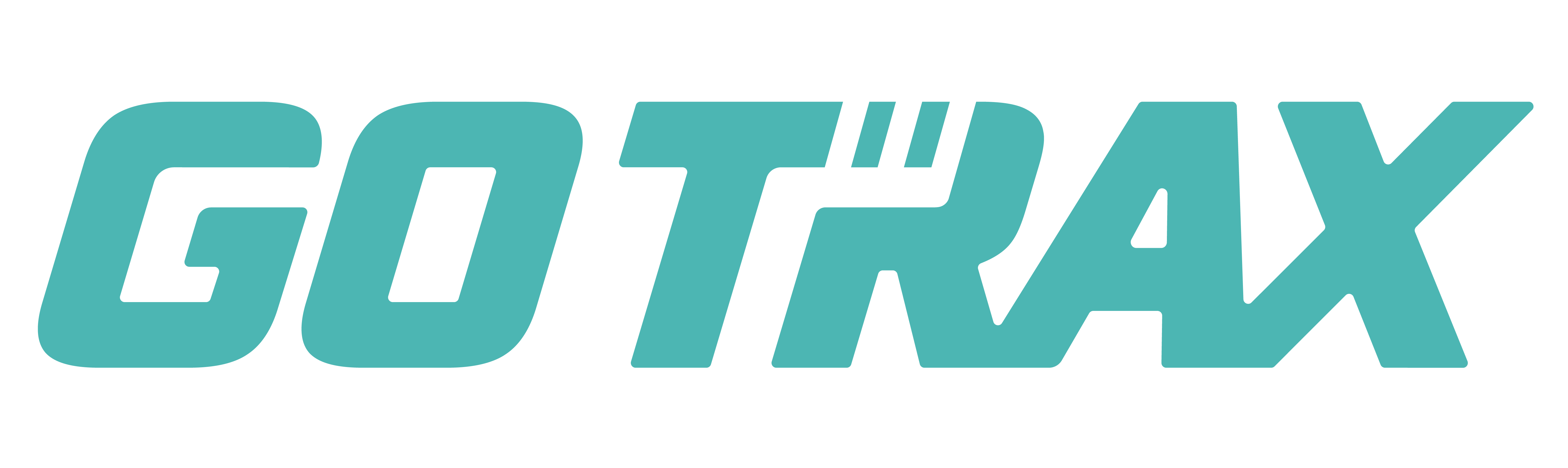 GOTRAX Logo