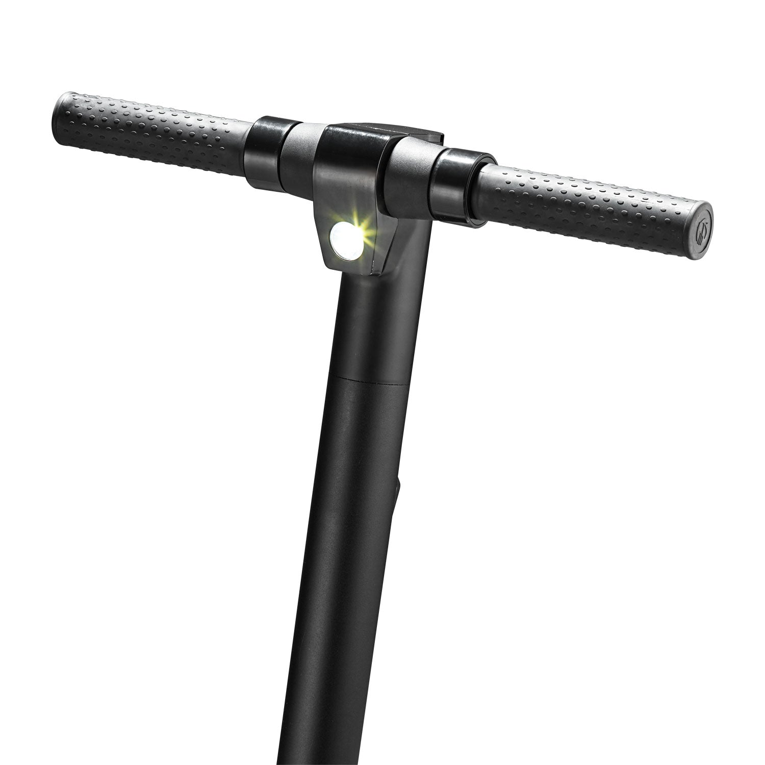 GXL Light black scooters