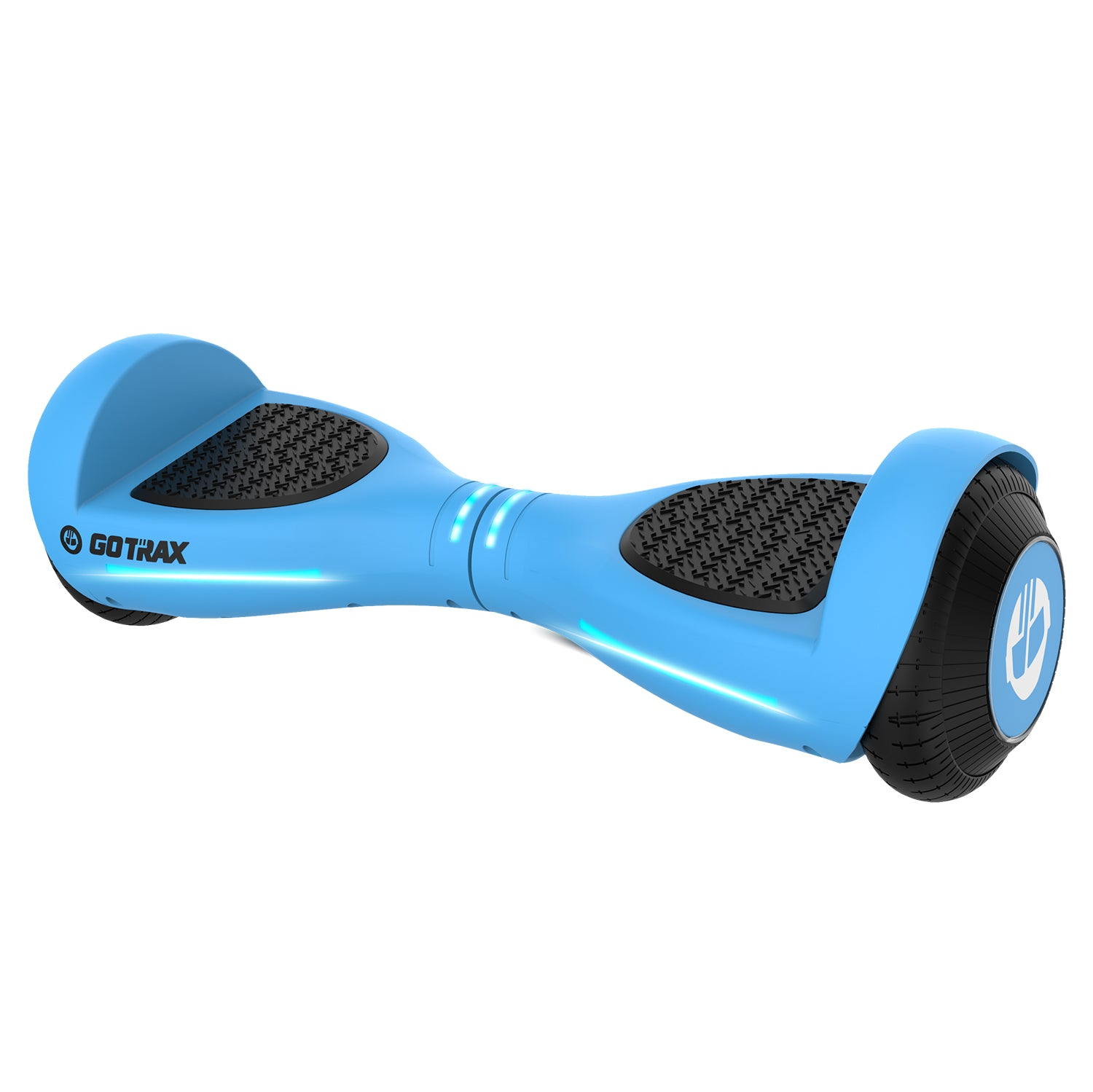 blue remix hoverboard angle 2 image