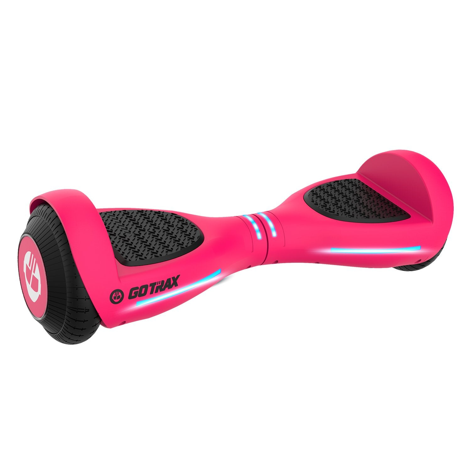 pink remix hoverboard hero image