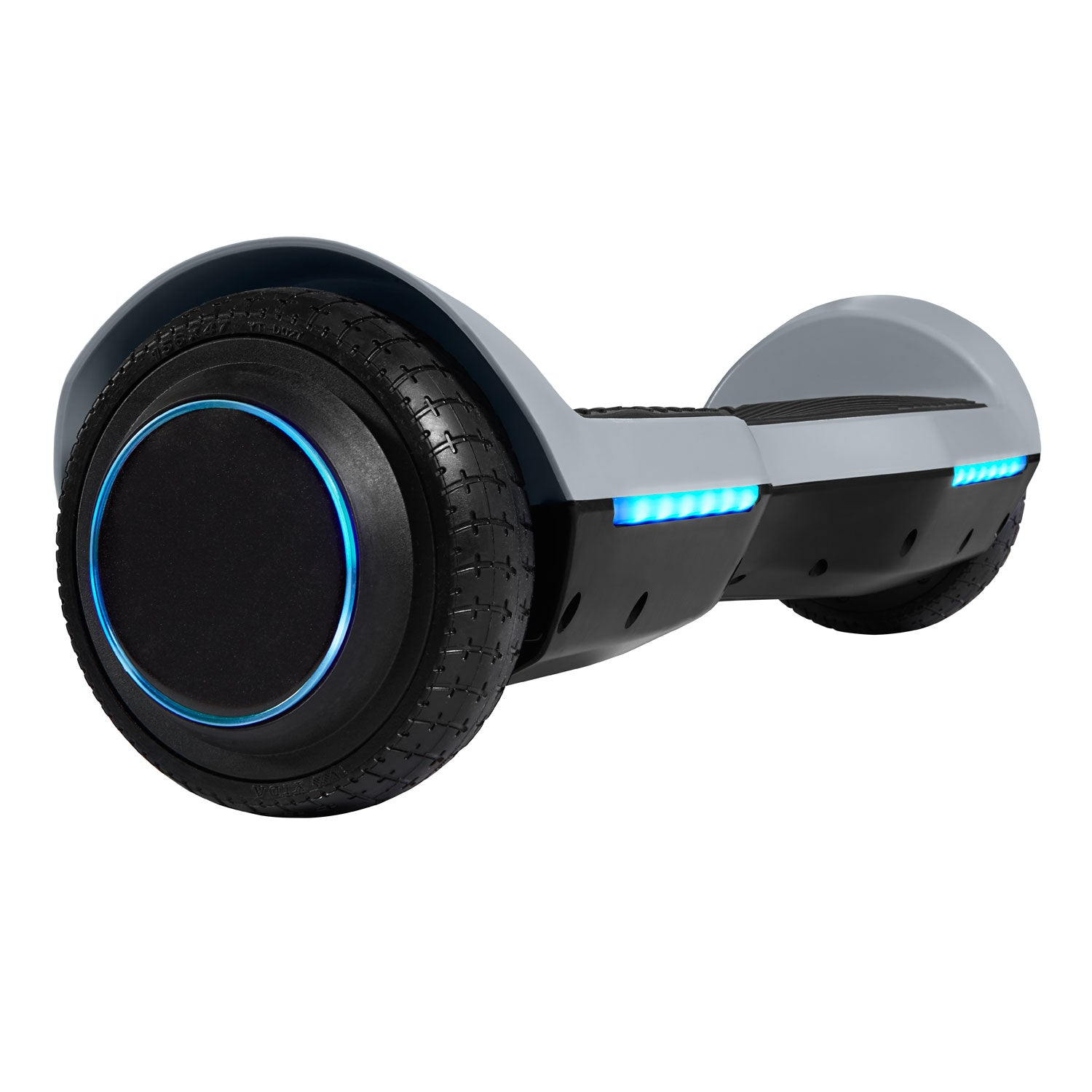 gray Main image srx bluetooth hoverboard