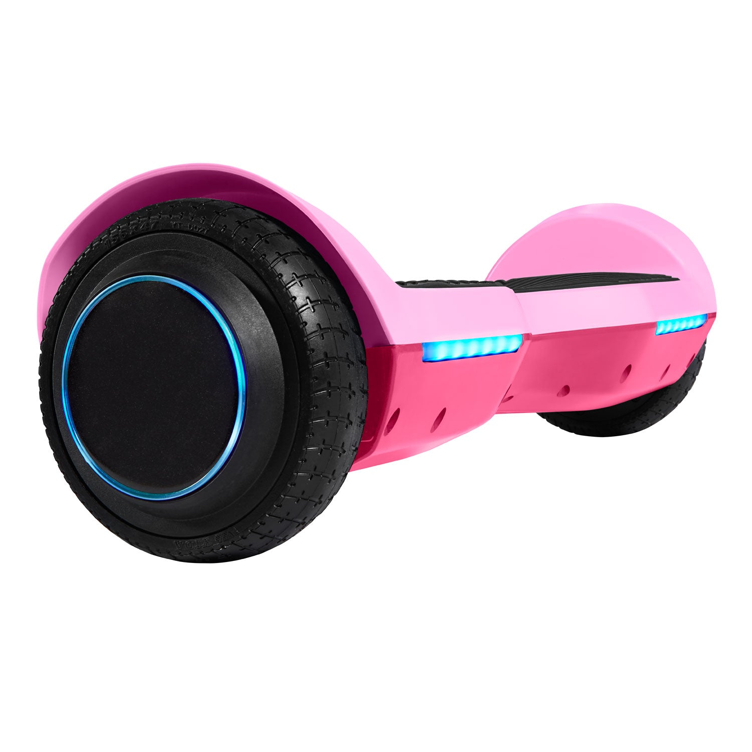 pink Main image srx bluetooth hoverboard