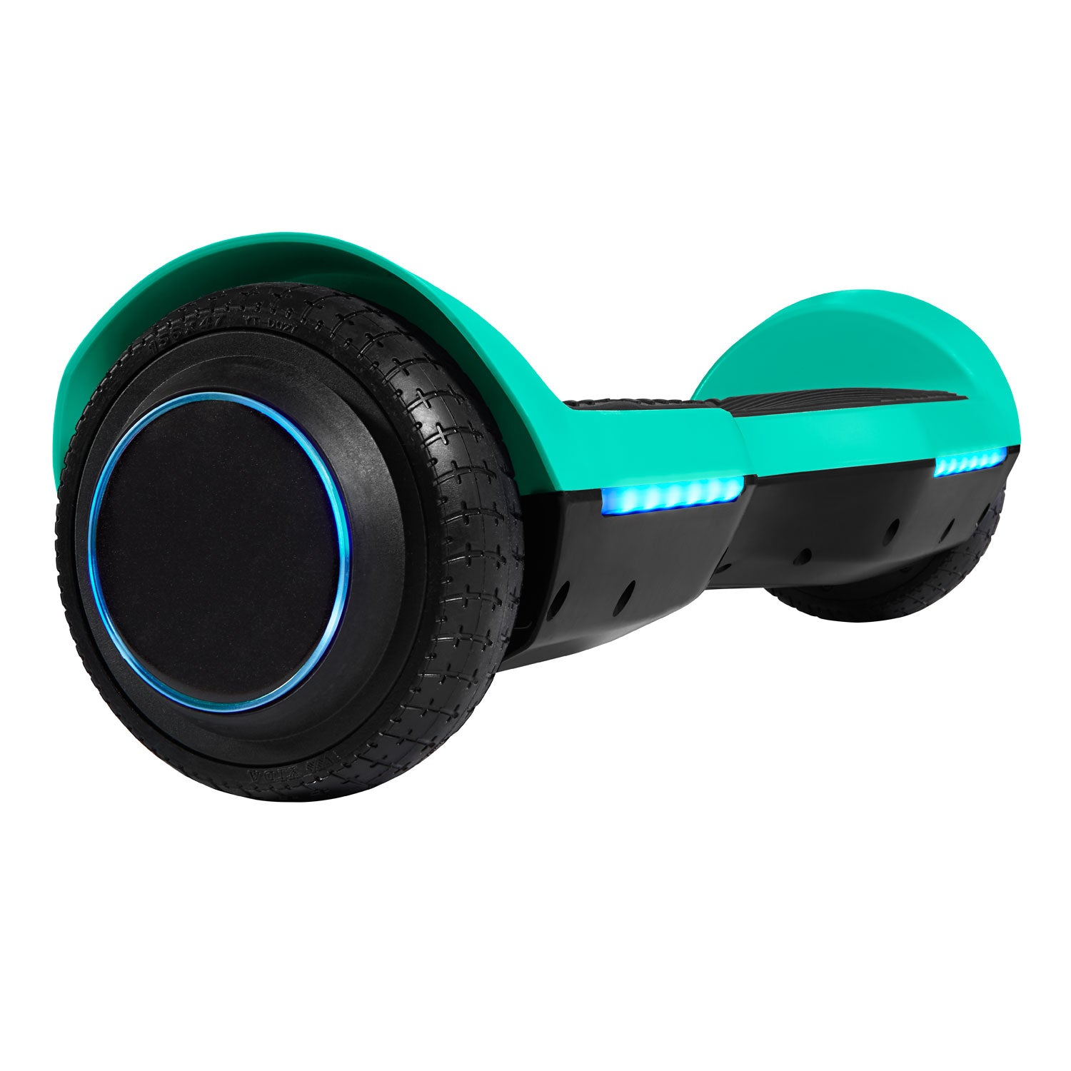 aqua Main image srx bluetooth hoverboard