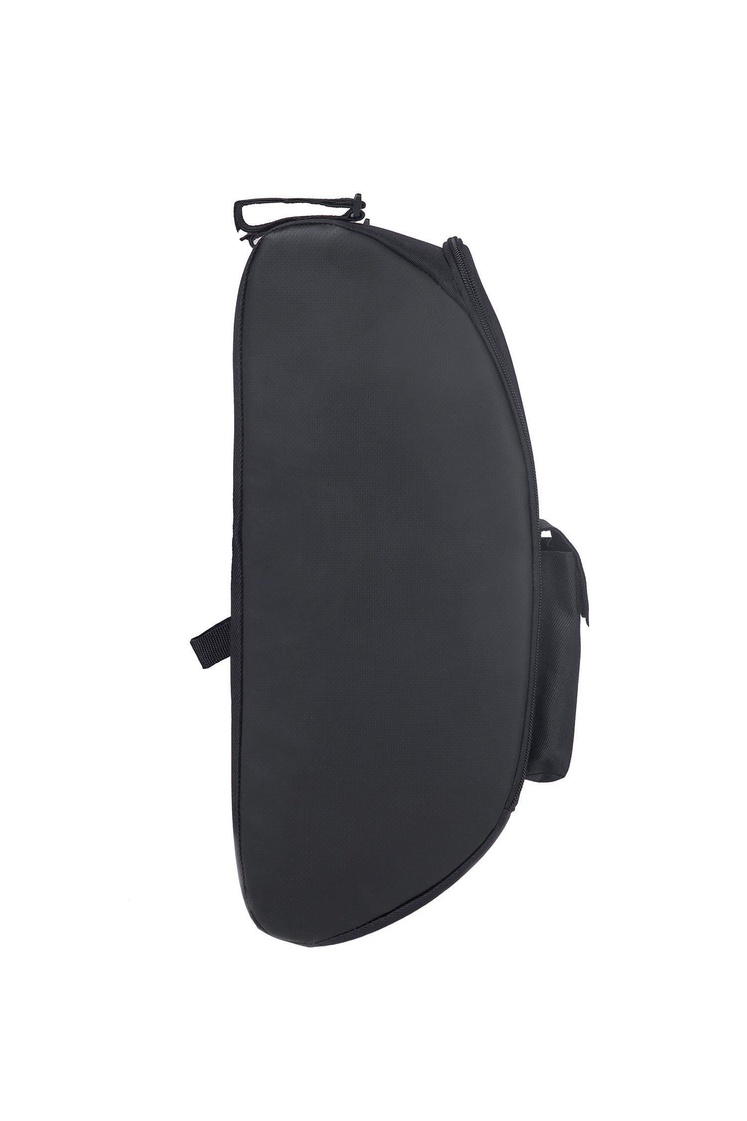 Scooter Storage Bag