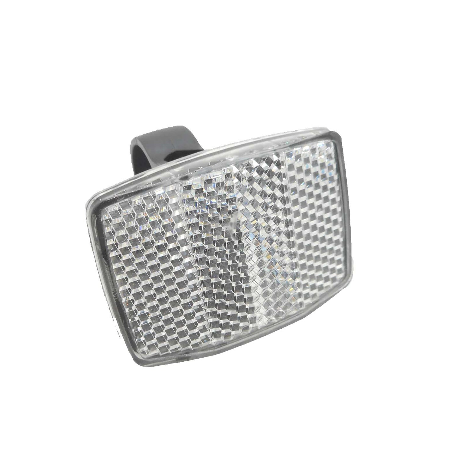 front shift s1 reflector