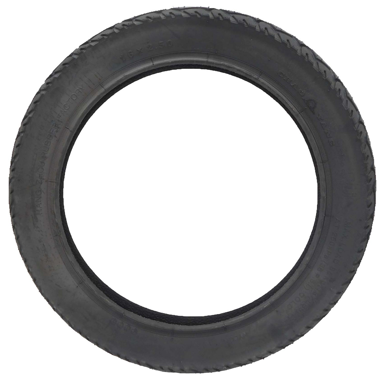 Shift S1 Tire