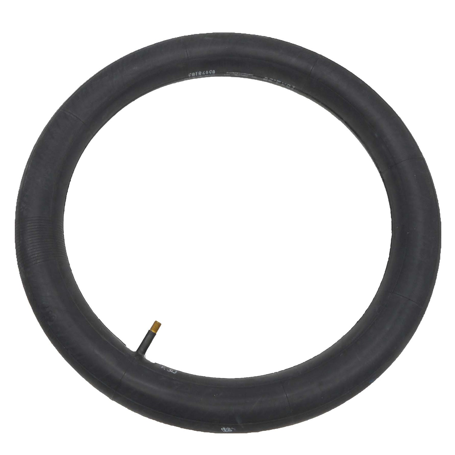 Shift S-1 Tire Tube
