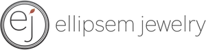 Ellipsem Jewelry