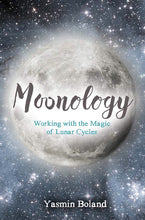 Moonology 2019 Lunar Vibes Kit