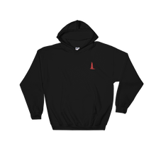 Load image into Gallery viewer, Children of the Light Hoodie