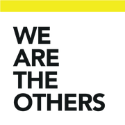 we are the others logo