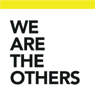 wearetheothers
