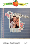 Always Together Page Kit