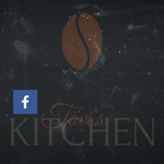 Tovis Kitchen