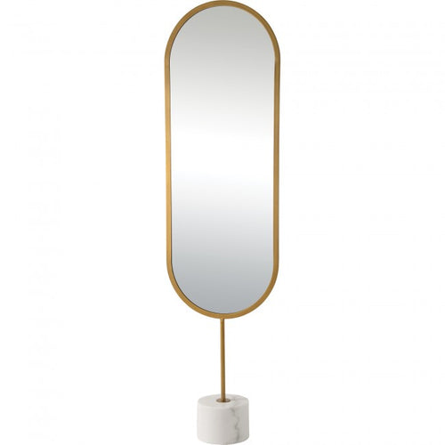 Taoi Standing Mirror