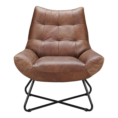 Kenric Lounge Chair