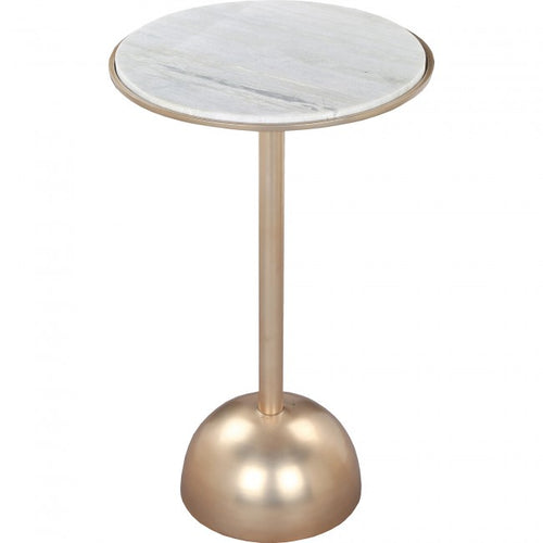 Gibson Side Table