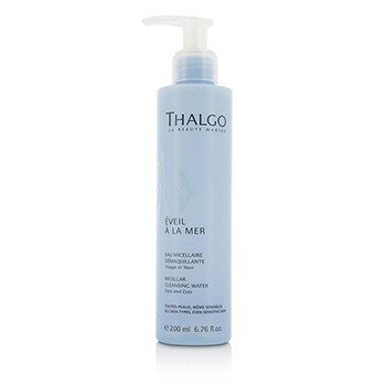 Thalgo EVEIL A LA MER - Micellar Cleansing Water