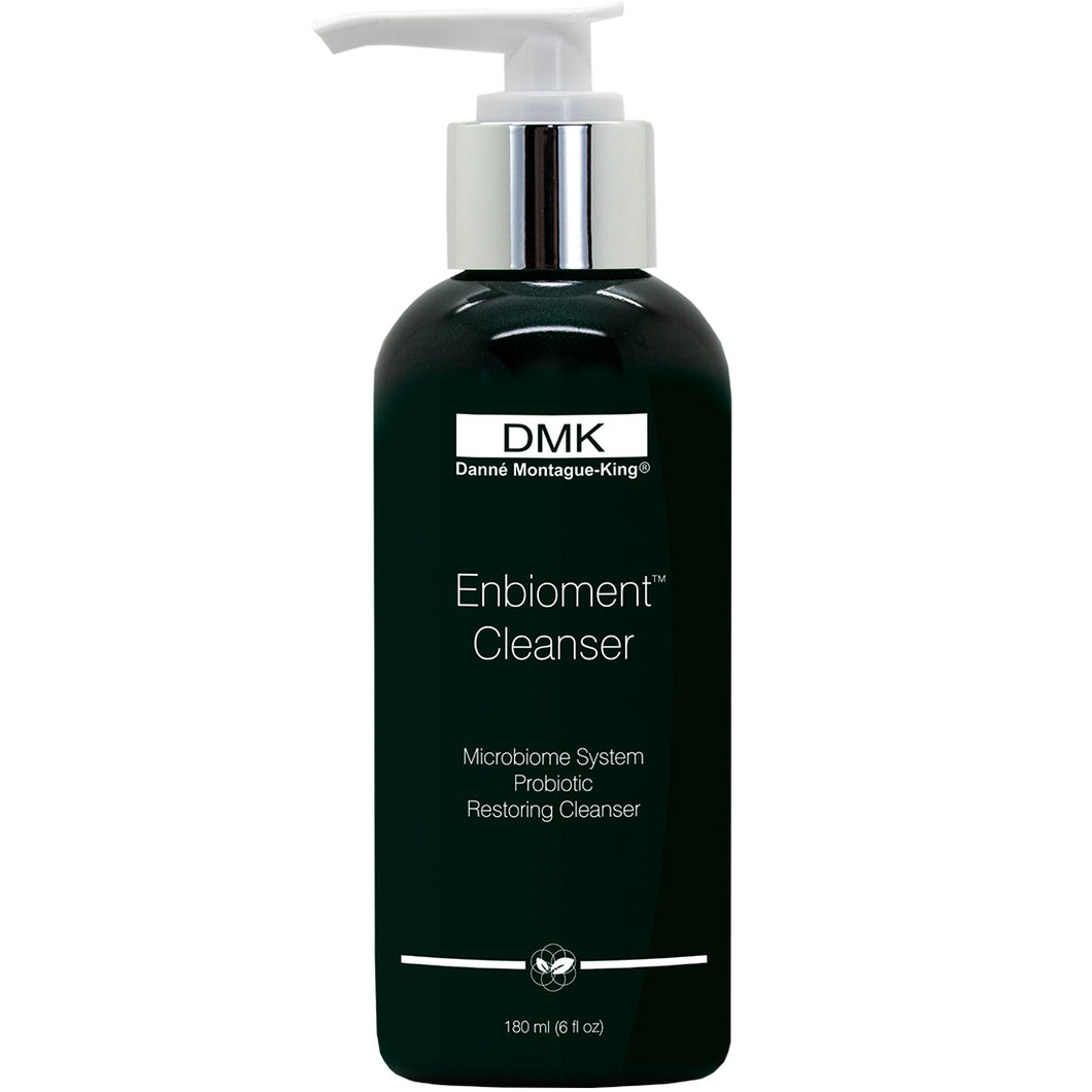 DMK Enbioment Cleanser