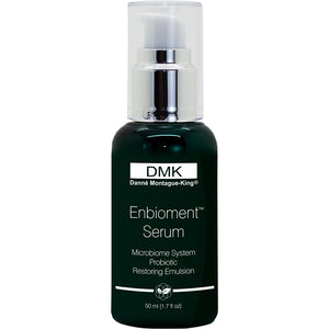 DMK Enbioment Serum