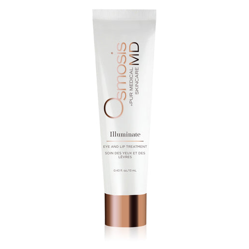 Osmosis Illuminate Eye and Lip Treatment