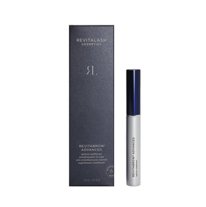 RevitaLash REVITABROW® ADVANCED EYEBROW CONDITIONER