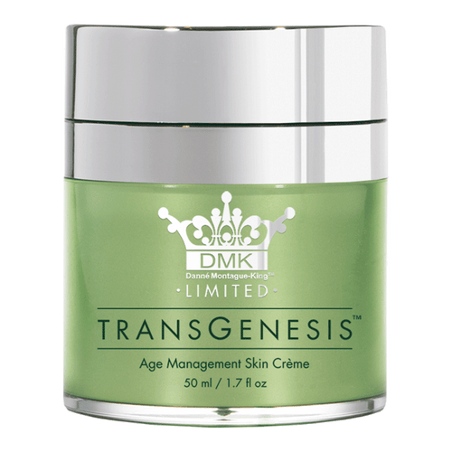 DMK Limited Transgenesis Cream