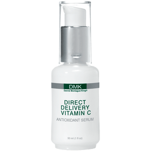 DMK Direct Delivery Vitamin C