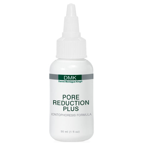 DMK Pore Reduction Plus